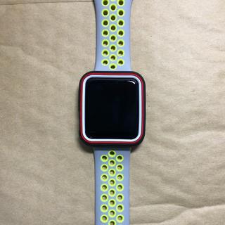 アップルウォッチ(Apple Watch)のApple Watch series2 GPS(スマートフォン本体)