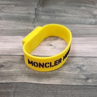モンクレール(MONCLER)のMONCLER☆USB(その他)