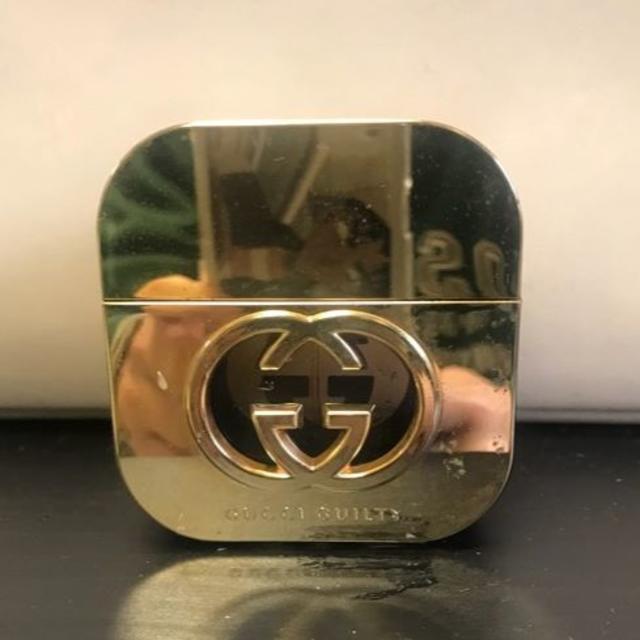 アクセサリー フリー素材 / Gucci - グッチ ギルティインテンス 30ml 中古 箱なしの通販 by 発送は1月6日以降hamu8931's shop
