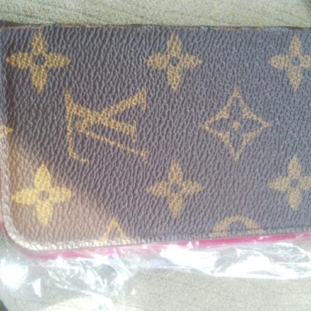 Gucci iPhone 11 ProMax ケース 財布型 | アルマーニ アイフォン6 ケース 財布型,jCJNZR3O9J