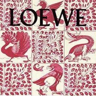 ロエベ(LOEWE)のLOEWE ノート(ノート/メモ帳/ふせん)