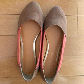 THE EMPORIUM - 靴 the emporium 40