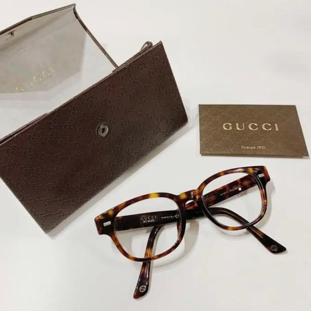 Gucci - GUCCIの通販 by 慎吾's shop