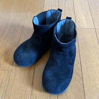 サニーランドスケープ(SunnyLandscape)のブーツ 18センチ(ブーツ)