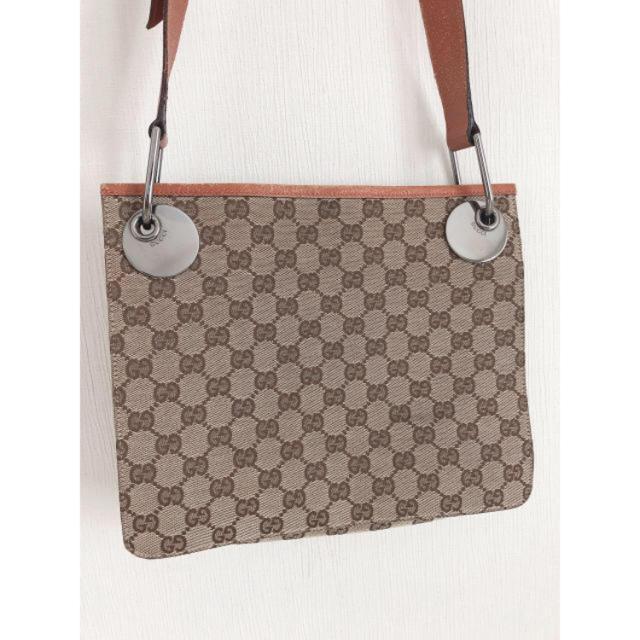 ベルト アウトドア - Gucci - GUCCI♡ショルダーバッグの通販 by huuka's shop