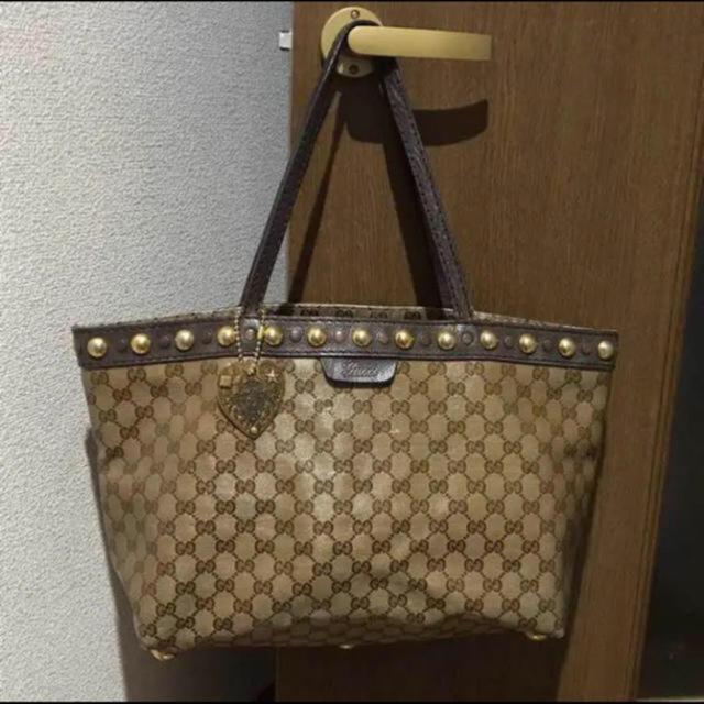 ルイヴィトン 財布 マルチカラー 偽物わかる 、 Gucci - gucciの通販 by ひろブルー's shop