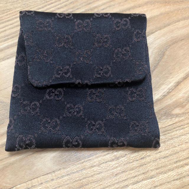 ヴィトン 長財布 激安 代引き suica - Gucci - GUCCI アクセサリーケースの通販 by ノン's shop