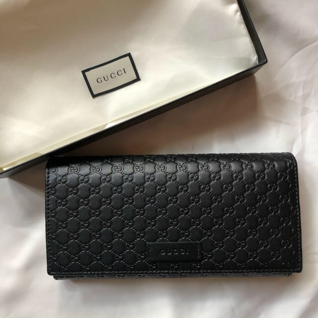 chanel 新作 スーパーコピー gucci | Gucci - GUCCI マイクログッチ 値下げ相談ありの通販 by はや's shop