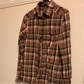 ノートン(Norton)のnorton  カットソー アークテリクスアーバンリサーチ リーバイス(Tシャツ/カットソー(七分/長袖))