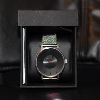 ダニエルウェリントン(Daniel Wellington)のKLASSE14(腕時計(アナログ))