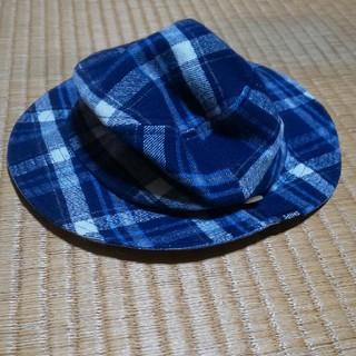 シップス(SHIPS)のSHIPS☆帽子(帽子)