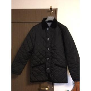 マッキントッシュフィロソフィー(MACKINTOSH PHILOSOPHY)のマッキントッシュフィロソフィー 中綿コート(ダウンジャケット)