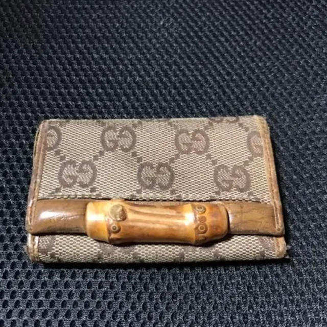 LOUIS VUITTON - tank louis cartier xl
