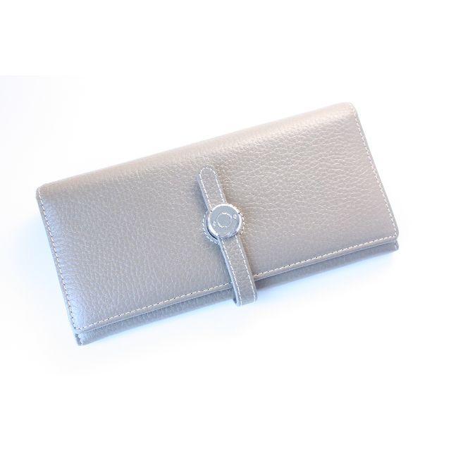 ジェイコブ偽物 時計 楽天市場 | イタリアンレザー長財布の通販 by プロフご覧ください e-y4922's shop