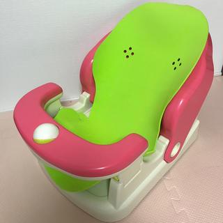リッチェル(Richell)のRichell bath chair(その他)