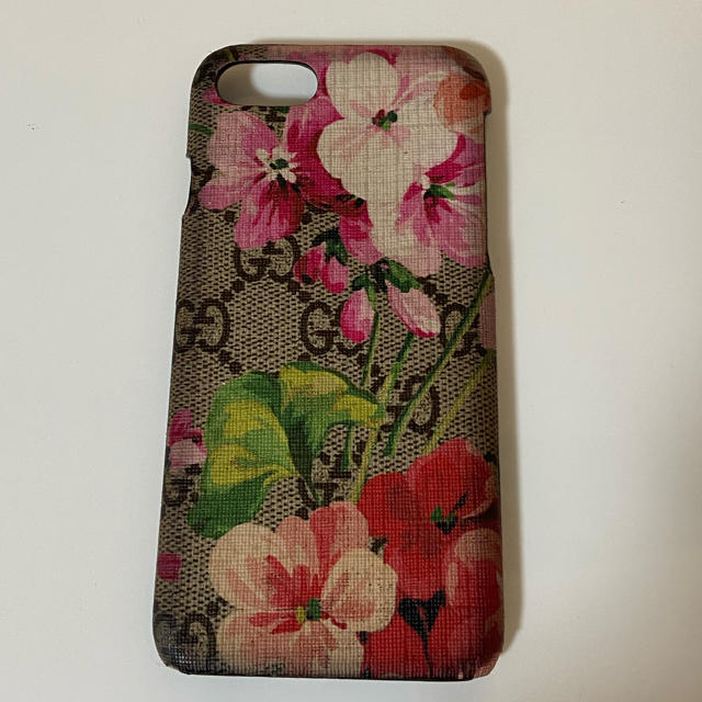 vuitton 長財布 激安 amazon | Gucci - GUCCI iPhoneケースの通販 by Mari's shop