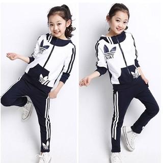 韓国子供服 160(Tシャツ/カットソー)