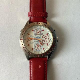 パーソンズ(PERSON'S)のパーソンズ腕時計 未使用(腕時計)