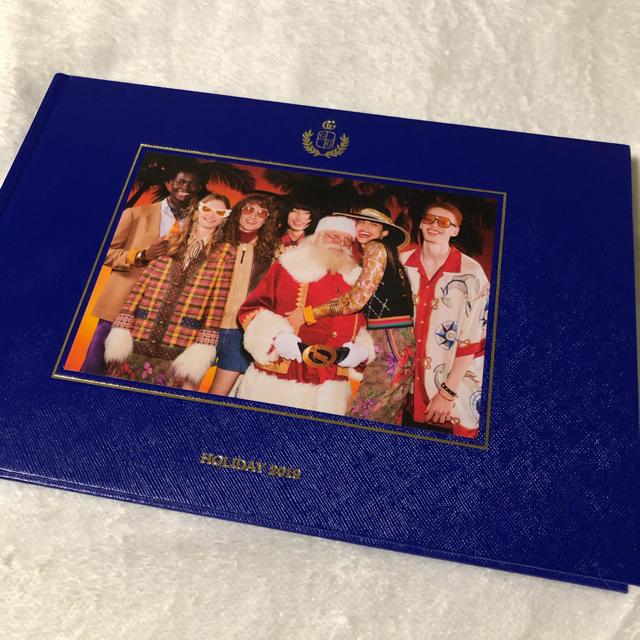 アマゾン ブランドネックレス / Gucci - お洒落なGUCCIのカタログ写真集の通販 by 吉天