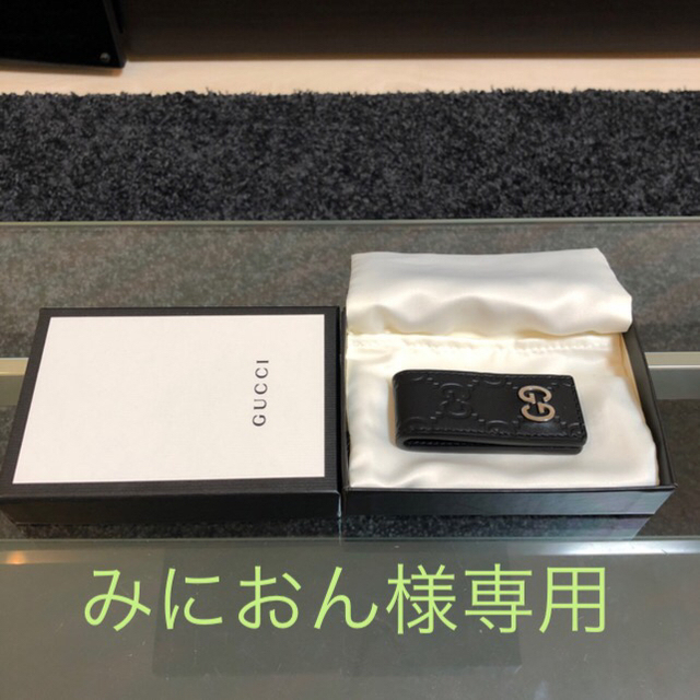 chanel �ッグ �物 574 | Gucci - gucci マ�ーグリップ�通販 by momoworld