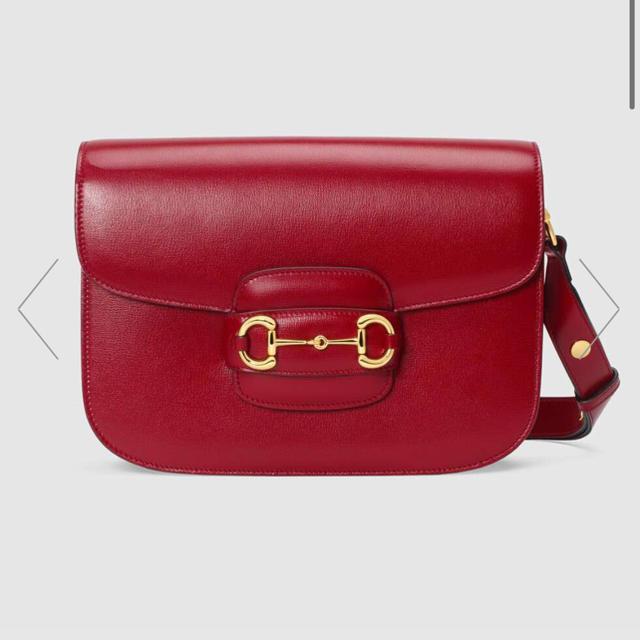 vuitton 財布 スーパーコピー - Gucci - GUCCI カバンの通販 by ももか's shop