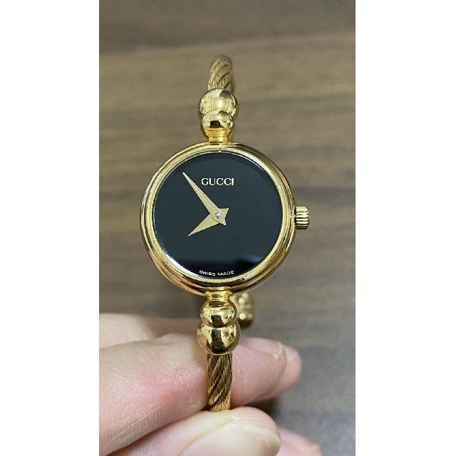 スーパーコピー 口コミ 時計 、 Gucci - グッチ GUCCI 2700.2.L レディース 時計 腕時計の通販 by irau's shop