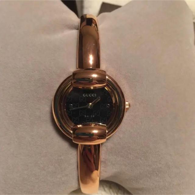 ヴィトン エピ バッグ コピー 0表示 、 Gucci - グッチの時計 新品の通販 by MaxLag's shop