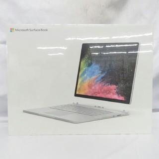 マイクロソフト(Microsoft)の【未開封/未使用】 Microsoft マイクロソフト タブレット  PC(ノートPC)