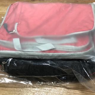 圧縮バッグ 衣類圧縮バッグ 旅行 トラベルポーチ 軽量 トラべラブ圧縮バッグ出張(旅行用品)