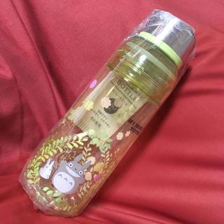 ジブリ(ジブリ)のトトロのボトル(水筒)(水筒)