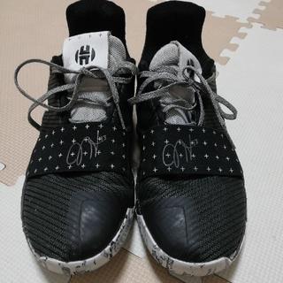 adidas - ハーデン3 28.5