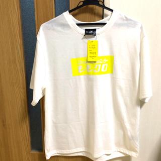 シマムラ(しまむら)の男女兼用モモクロTシャツ/しまむら(アイドルグッズ)