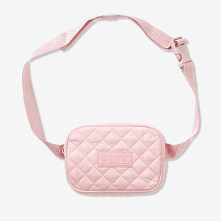 Victoria's Secret - 値下げ‼️早い者勝ち 可愛いボディバッグ VS PINK 新品未使用