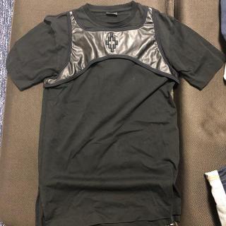 マルセロブロン(MARCELO BURLON)のMARCELO BURLON 半袖T(Tシャツ/カットソー(半袖/袖なし))