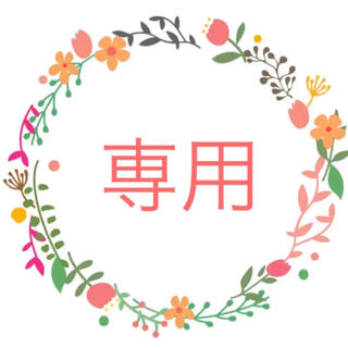 Yuki様専用*リボン4種類(ファッション雑貨)