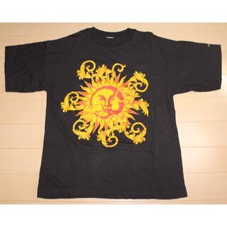 ジャンニヴェルサーチ(Gianni Versace)のGIANNI VERSACE 90年代 ヴィンテージ Tシャツ(Tシャツ/カットソー(半袖/袖なし))