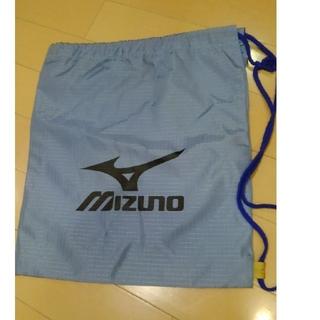 ミズノ(MIZUNO)のMIZUNO ☆袋(その他)