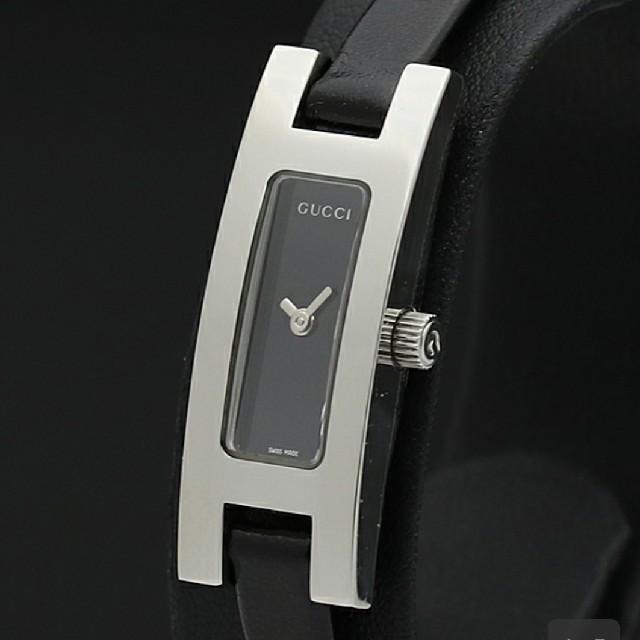スーパーコピー グッチ 長財布 vuitton 、 Gucci - グッチ腕時計の通販 by キララs shop