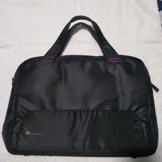 エレコム(ELECOM)のELECOM パソコン用バッグ ベツモ(ビジネスバッグ)