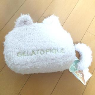 ジェラートピケ(gelato pique)の新品未使用♡ハロウィン限定ポーチ(ポーチ)