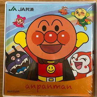 アンパンマン(アンパンマン)のアンパンマン アルバム 値下げ(アルバム)