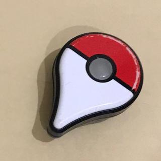 ポケモン(ポケモン)のポケモンGO  plus(携帯用ゲーム機本体)