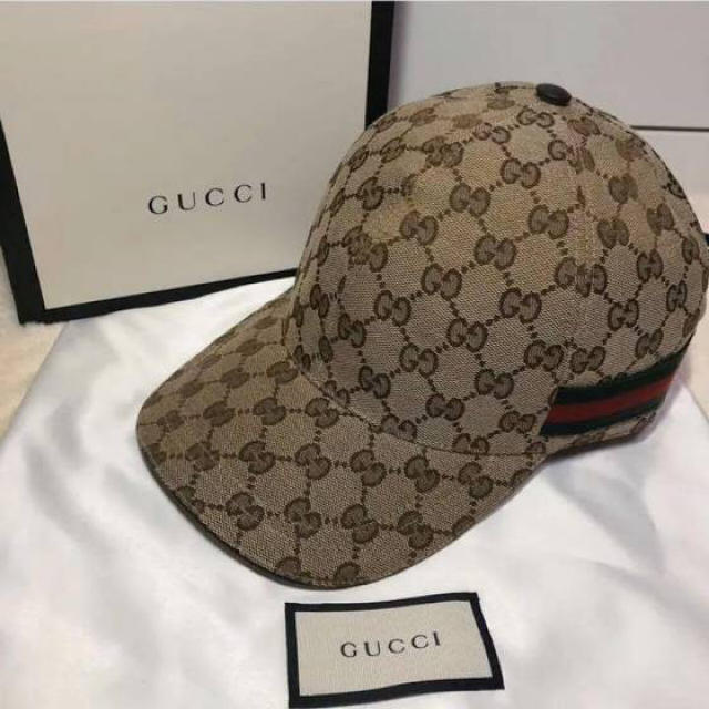 chanel 時計 レディース コピー 3ds / Gucci - GUCCIの通販 by めぐ's shop