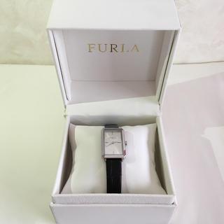 フルラ(Furla)の【FURLA】腕時計(腕時計)