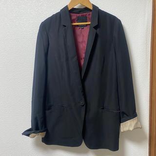 オゾック(OZOC)のOZOC テーラードジャケット(テーラードジャケット)
