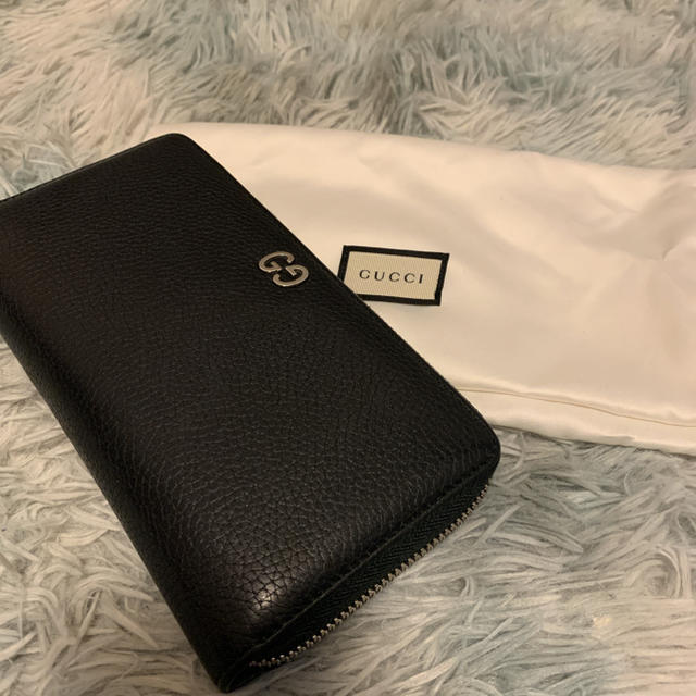 whitehouse cox ベルト - Gucci - 値下��GUCCI長財布�通販 by ����'s shop