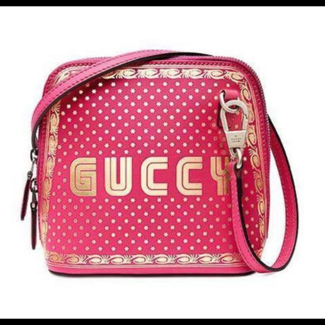 t&d アクセサリー / Gucci - GUCCIミニショルダーバッグの通販 by スヌーピー's shop