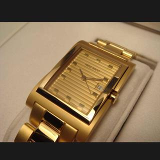 ニナリッチ(NINA RICCI)のNINA RICCI(腕時計)
