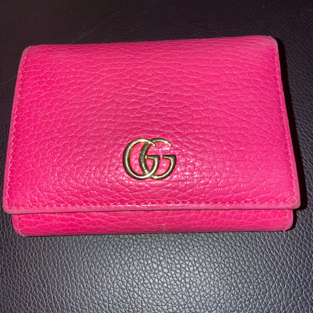 chanel 時計 レプリカ激安 / Gucci - 三�折り財布�通販 by Mary's shop