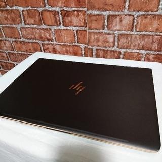 ヒューレットパッカード(HP)のHP SPECTRE スペクトル ノートパソコン パソコン PC x360(ノートPC)